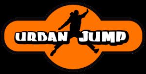Urban jump 95 Urban Jump Bezons