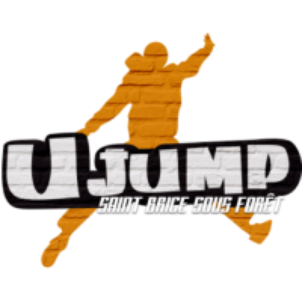 Urban jump 95 Urban Jump Saint-Brice